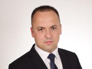 Grzegorz Łoś