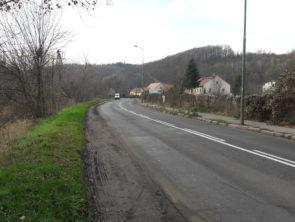 Ulica 3 Maja w programie modernizacji dróg wojewódzkich